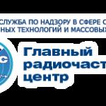 О внесении изменений в Порядок образования позывных сигналов 2013 г.