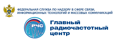 grfc_logo_rkn_logo