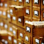 Полезности в нашем файловом архиве