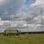 Войска радиоразведки и охота за позывными