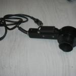 Вот «Правильный микрофон»