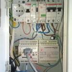 Удаленное GSM управление деревенским домом