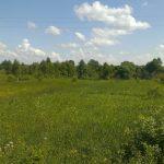 Настройка 3G Интернета в глухой деревне Калужской области