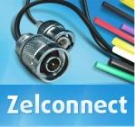 zelconect