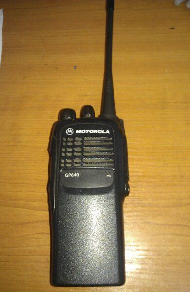 GP64005