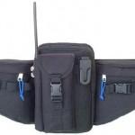 Походная сумка для Yaesu FT-817