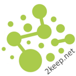 2keep.net l IT-Blog
