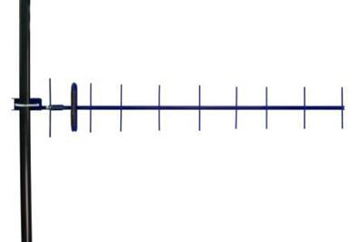 Выносная направленная антенна AX-914Y