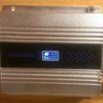 Ремонтируем репитер GSM900