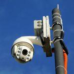 Видеонаблюдение в деревне 2. Обзор уличной PTZ камеры OKAYVISION OK-HD200M64X-355