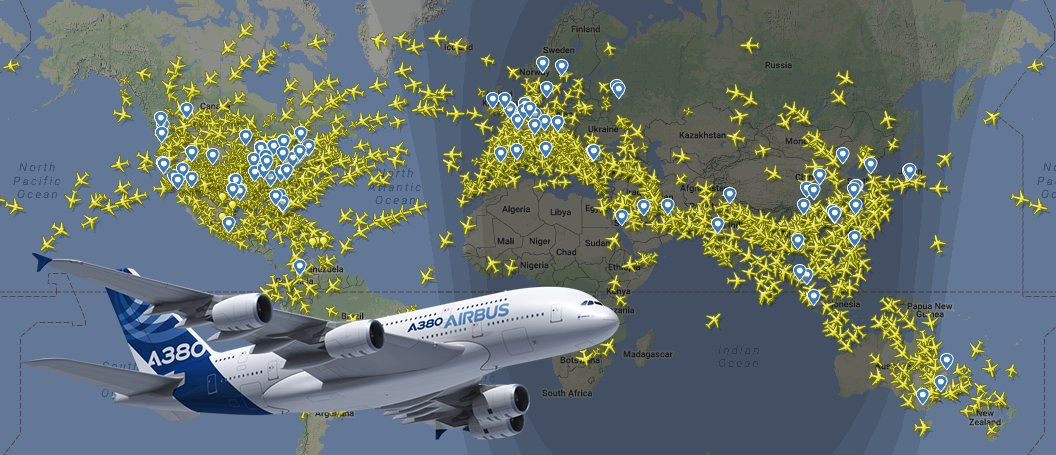 Карта самолетов картинки