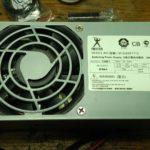 Ремонтируем ATX IP-S300FF7-0 POWER MAN