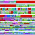 Распределение частот. От 3 кГц до 400 ГГц